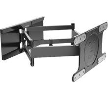 """Meliconi 480870 OLED SDRP nástěnný držák na TV s úhlopříčkou od 40"""" do 82"""""""