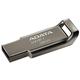 ADATA DashDrive UV131 32GB