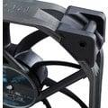 Fractal Design 140mm Venturi HF, černá