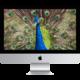 "Apple iMac 21,5"", i5, 2.3 GHz, 1 TB, Full HD (2017)"