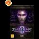 StarCraft II - Heart of the Swarm (PC)  + Voucher až na 3 měsíce HBO GO jako dárek (max 1 ks na objednávku)