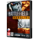 Battlefield: Hardline (PC)