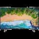 Samsung UE65NU7372 - 163cm  + Voucher až na 3 měsíce HBO GO jako dárek (max 1 ks na objednávku)