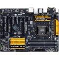 GIGABYTE GA-Z97X-UD3H - Intel Z97