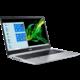 Acer Aspire 5 (A515-55G-79Y9), stříbrná