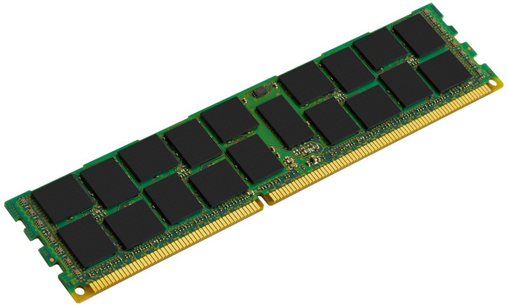Kingston Value 16GB DDR3 1866 ECC