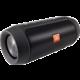 JBL Charge2+, černá