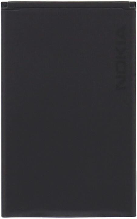 Nokia baterie BL-4UL 1200mAh Li-Ion
