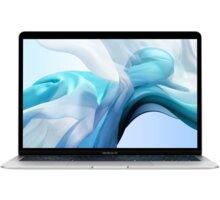 Apple MacBook Air 13, i5, 512GB, stříbrná (2020)  + Servisní pohotovost – Vylepšený servis PC a NTB ZDARMA + Apple TV+ na rok zdarma + Elektronické předplatné deníku E15 v hodnotě 793 Kč na půl roku zdarma
