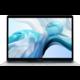 Apple MacBook Air 13, i3 1.1GHz, 8GB, 256GB, stříbrná (2020)  + 100Kč slevový kód na LEGO (kombinovatelný, max. 1ks/objednávku) + Servisní pohotovost – vylepšený servis PC a NTB ZDARMA + Apple TV+ na rok zdarma + Elektronické předplatné deníku E15 v hodnotě 793 Kč na půl roku zdarma