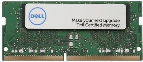 Dell 16GB DDR4 2133 SODIMM