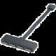 Akasa AK-CBLD02-10BK, rozbočovač pro RGB LED pásky