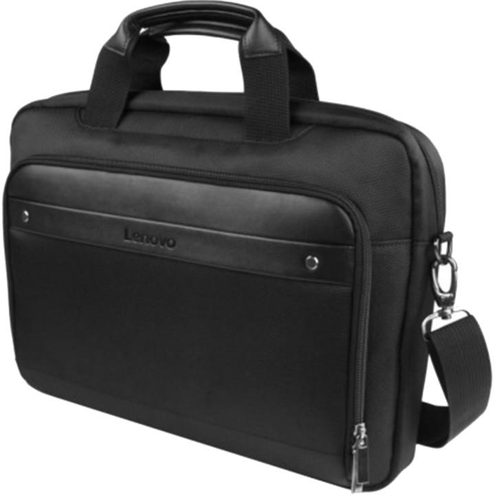 Lenovo brašna 15.6 Laptop Toploader T500, černá