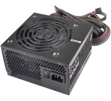 EVGA 500 W1 - 500W