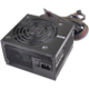 EVGA Power Supply 500W