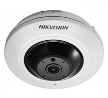 Hikvision DS-2CD2955FWD-I, 1,05mm - 'DS-2CD2955FWD-I(1.05mm)