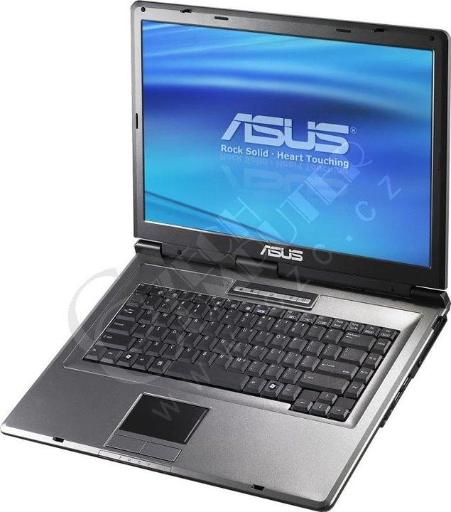 ASUS X51L-AP083