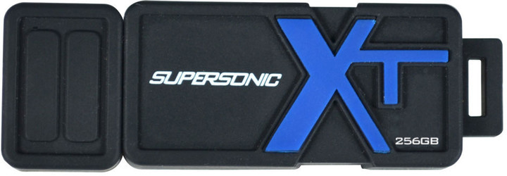 Patriot Supersonic Boost XT 256GB