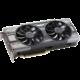 EVGA GeForce GTX 1070 FTW GAMING ACX 3.0, 8GB GDDR5