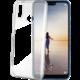 CELLY Gelskin TPU pouzdro pro Huawei P20 Lite