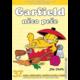 Komiks Garfield něco peče, 37.díl