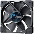 Fractal Design Venturi HP-12 PWM, černá