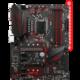 MSI MPG Z390 GAMING PLUS - Intel Z390
