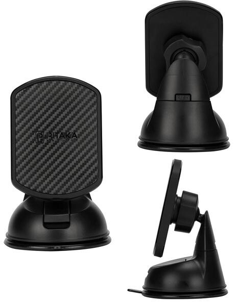 Pitaka MagMount Pro Suction Cup Mount