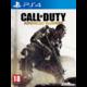 Call of Duty: Advanced Warfare (PS4)  + Voucher až na 3 měsíce HBO GO jako dárek (max 1 ks na objednávku)