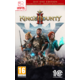 King's Bounty 2 - Day One Edition (SWITCH)