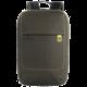 """TUCANO LOOP batoh pro notebooky do 15,6"""", vnitřní polstrování, zelená"""