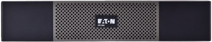 Eaton externí baterie pro UPS 5PX EBM 72V RT2U