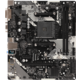 ASRock A320M-DVS R4.0 - AMD A320