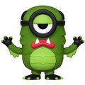 Figurka Funko POP! Minions - Creature Mel