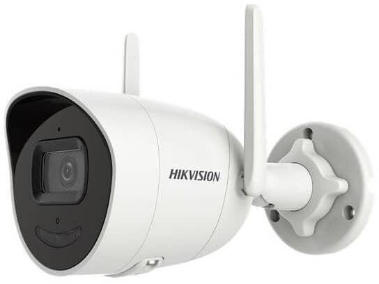 Hikvision DS-2CV2041G2-IDW (D) - 2,8mm
