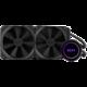 NZXT Kraken X62, komplet vodního chlazení CPU  + 300 Kč na Mall.cz