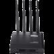 Netis WF2471 Wireless Dual-Band Router  + Voucher až na 3 měsíce HBO GO jako dárek (max 1 ks na objednávku)
