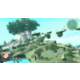 Rodea the Sky Soldier (WiiU)