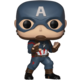 Funko POP! Avengers - Captain America Special Edition