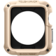 Spigen Tough Armor, ch. gold - Apple Watch 42mm