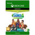 The Sims 4: Movie Hangout Stuff (Xbox ONE) - elektronicky