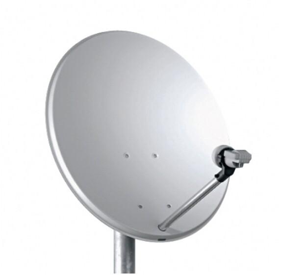 Telesystem 60 Al, Economy line, bílá