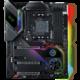 ASRock X570 Taichi Razer Edition - AMD X570