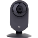 Yi Home IP Camera Night Vision, černá