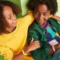 LEGO® DOTS 41910 Zmrzlinové náramky přátelství