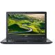 Acer Aspire E15 (E5-575G-580L), černá