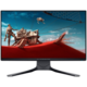 """Dell Alienware AW2521H - LED monitor 25"""""""