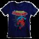 Tričko Marvel: Spider-Man - Amazing Spider-Man, dětské, (12-13 let)