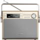 Philips AE5020, zlatá
