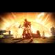 Destiny: The Taken King - Legendary Edition - XONE